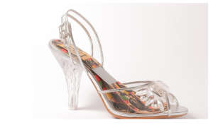 1950s lucite miss l fire 2013 new collection autum winter aw2013